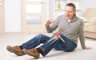 Особенности возникновения остеопороза у мужчин: провоцирующие факторы, клиническая картина, диагностика и тактика лечения