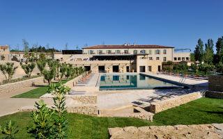 SPA-курорты Франции и Мальты: обзор оздоровительных центров, комплекс процедур, примерная стоимость