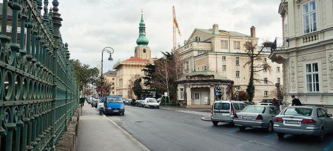 SPA-курорты Австрии и Германии: знаменитые места, обзор лучших отелей, комплекс процедур