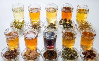 Народные способы очистки организма от мочевой кислоты: эффективные рецепты, инструкция по применению, принципы диеты