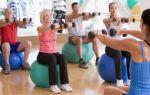 Как диагностировать и лечить остеопороз коленного сустава: стадии развития, характерные проявления, терапевтические мероприятия