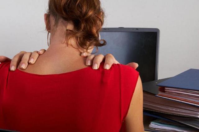 Препараты при остеохондрозе для расслабления мышц – описание