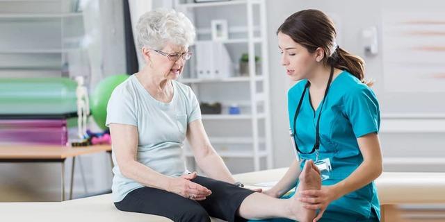 Лечение артрита за рубежом